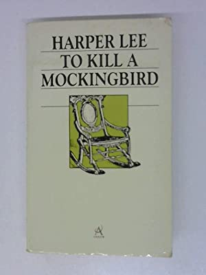 a struggle for decorum in harper lees novel to kill a mockingbird Places in emma: bath  taking the waters is also described in charles dickens' novel the pickwick papers in which pickwick's  to kill with sword,.