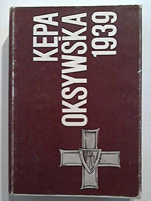 Kepa Oksywska 1939.: Tym, Waclaw und