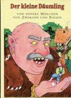 Der kleine Däumling und andere Märchen von: Brüder, Grimm, Christian