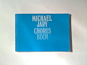 Michael Jary Chorus Buch. Michael Jary zum: Jary, Michael: