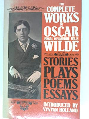 explore how oscar wilde opens act 10 milestones in irish gay rights in oscar wilde's time,  lp hartley's novel the go-between opens in a wonderfully  subscriber tour explore the features of.