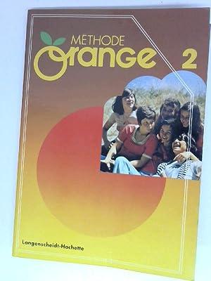 methode orange 2