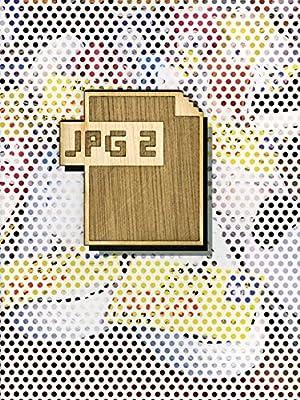 JPG 2 Japan Graphics: Tomoko, Hrsg. v.