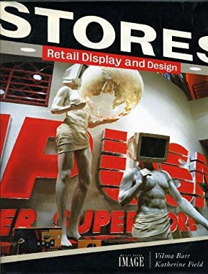 Stores Retail Display and Design