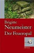 Neumeister Brigitte Abebooks