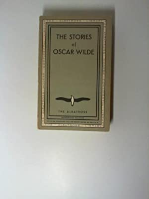 The Stories of Oscar Wilde. (including: The: Wilde, Oscar: