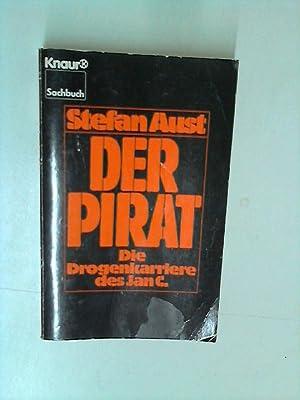 Der Pirat: Aust, Stefan: