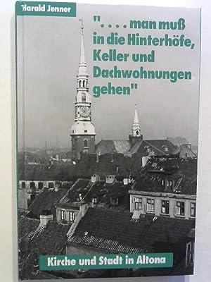 Hinterhof Keller Und Zvab