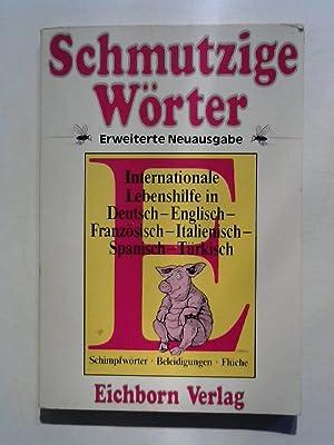 schmutzige gespräche deutsch