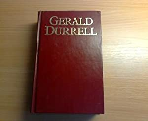 My Family and other Animals - The: Durrell, Gerald: