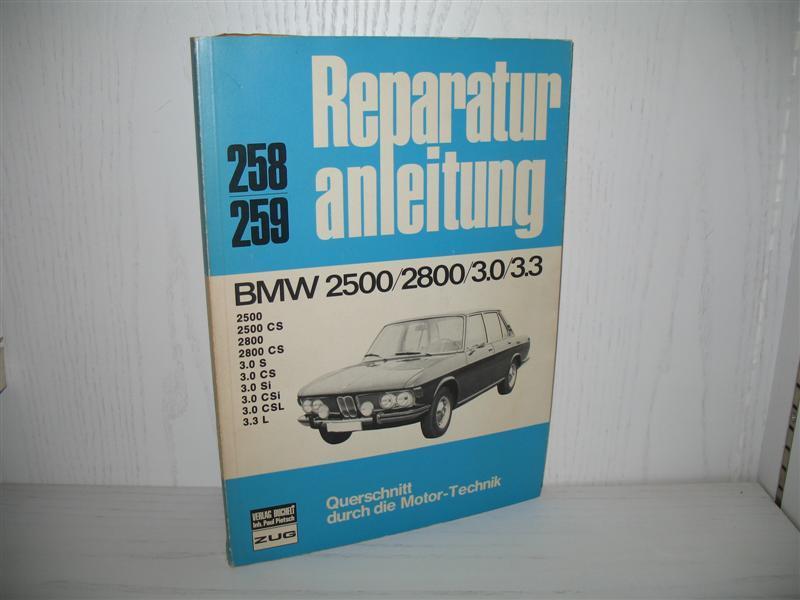 Kupplungszug f/ür BMW R-1100 RT Bj 1996-2001