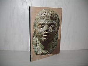 Raimondo Puccinelli: Florenz - Bronzeskulpturen und Zeichnungen.: Modlmayr-Heimath, Hildegard (Hrsg.):