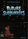 tuture subjunkies