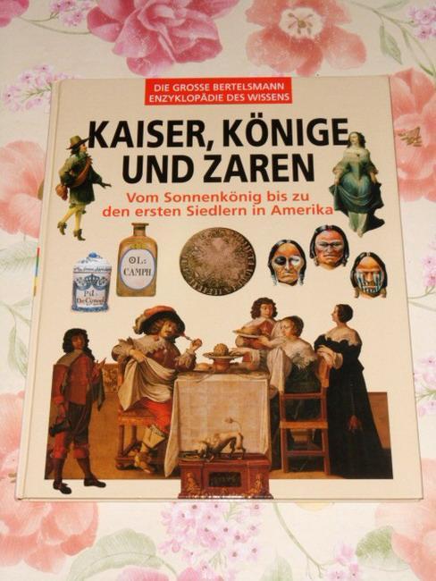 pdf online marketing in deutschen unternehmen einsatz akzeptanz