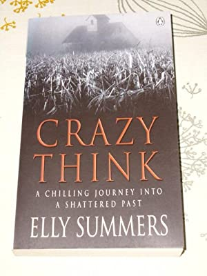 Crazy Think: Elly Summers: