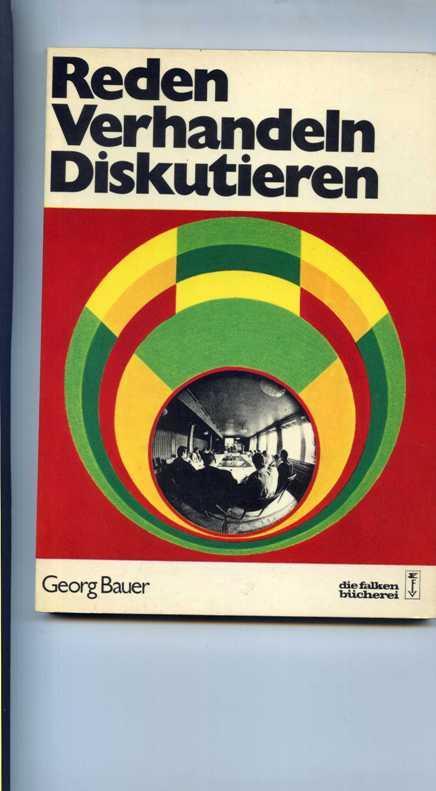 ebook jahrbuch für psychodrama