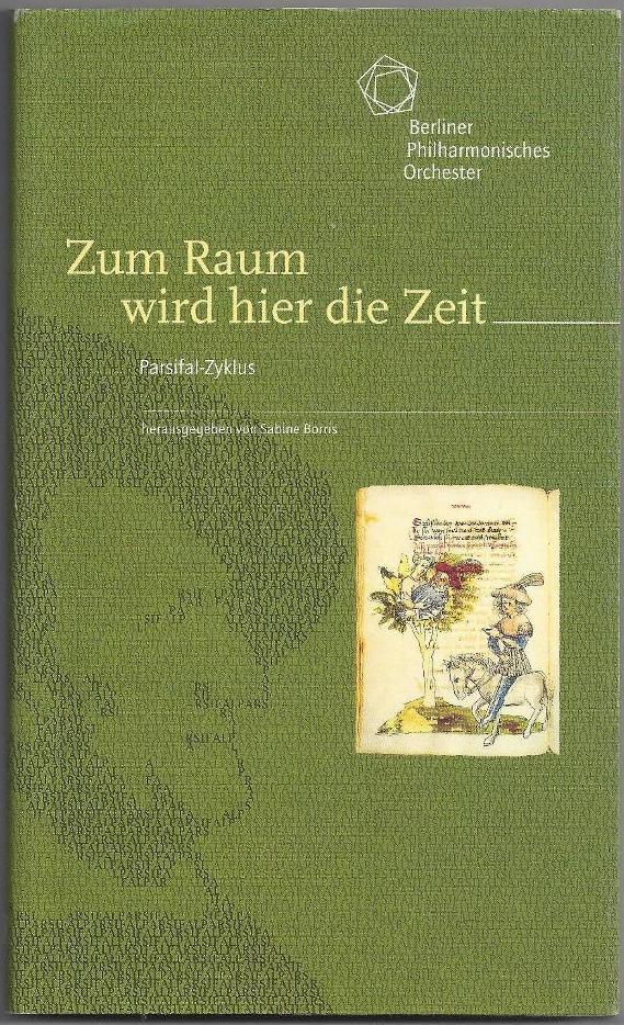 download le tractatus de wittgenstein et l éthique de spinoza