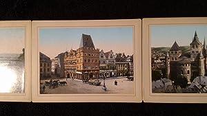 Album von Trier.: Rheinland-Pfalz )