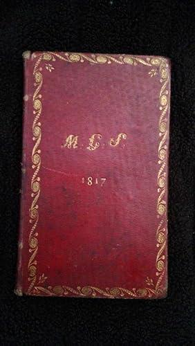 Verbessertes Gesang - Buch, zum Gebrauch bey dem öffentlichen Gottes-Dienst sowohl als zur ...