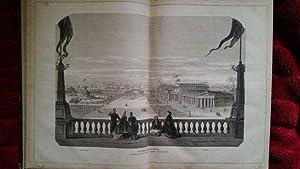 Die Gartenlaube. Illustrirtes Familienblatt. Nrn. 27 - 52: Keil, Ernst ( Herausg. )