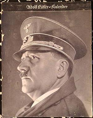 Adolf-Hitler-Kalender 1944