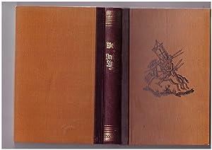 Dreizehnlinden: Weber, F. W,
