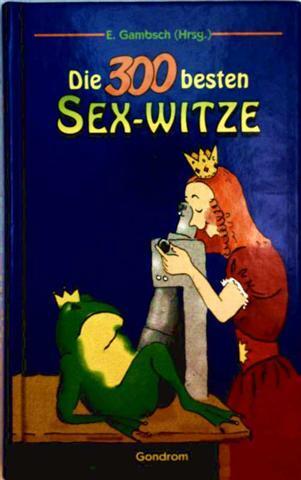 sex witze mit bild
