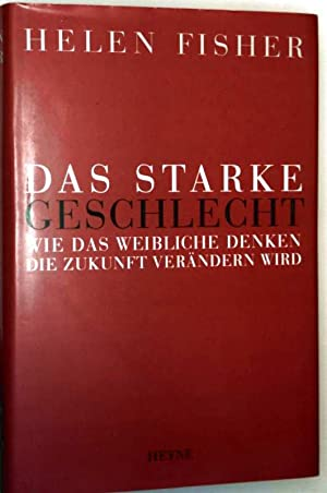 Comprar Libros de Frauenliteratur | IberLibro: Lydia & Hubert Lo...
