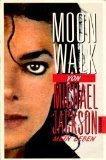 Moonwalk. Mein Leben (Autobiographie): Jackson, Michael: