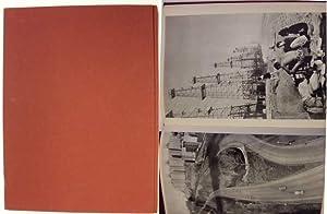 Images a la Sauvette. Photographies par Henri: Henri Cartier-Bresson: