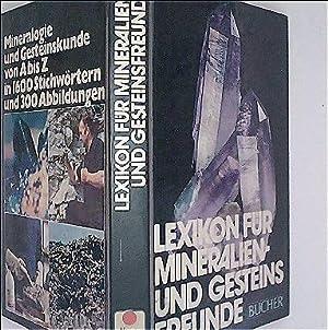 Entdecken Sie die Bücher der Sammlung Lexika | AbeBooks