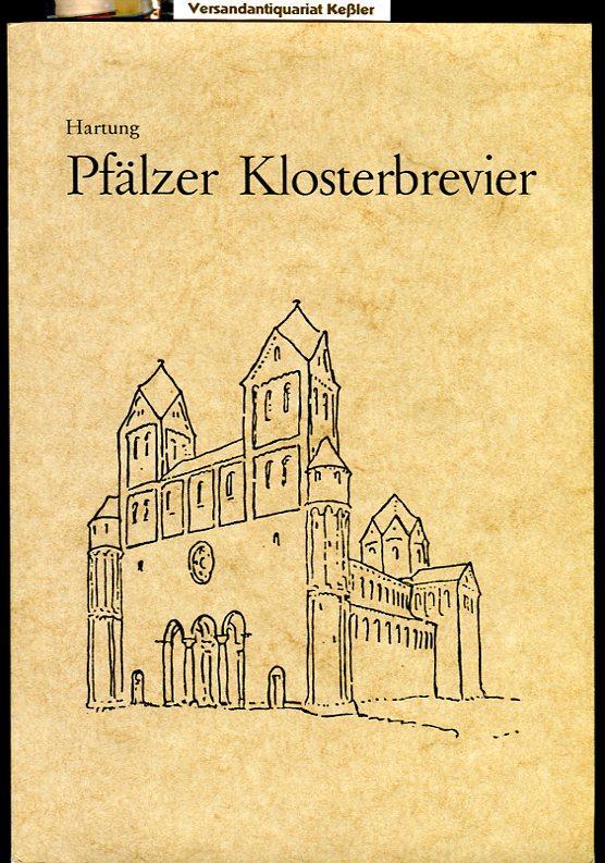 Architekt Landau pfälzer klosterbrevier aufbaustudien architekt arndt hartung