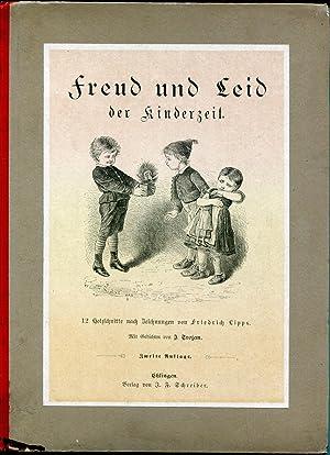 Shop Abenteuer Und Jugendbücher Collections Art