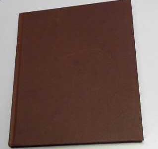 Handbuch Der Holzbearbeitung Zvab