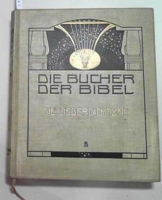 Buch Der Bibel 6 Buchstaben