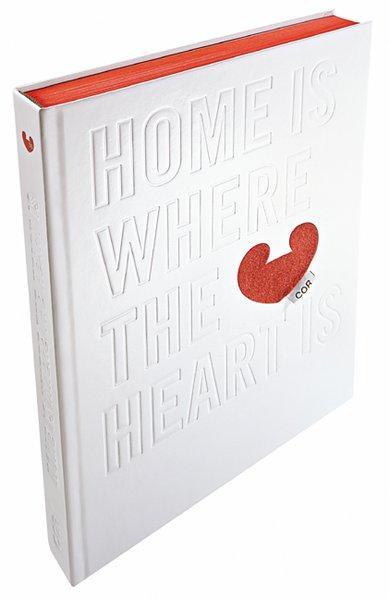 Home Is Where The Heart Is Jubiläum 50 Jahre Cor Von Willenbrock