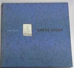 Suenos - Stern, Grete
