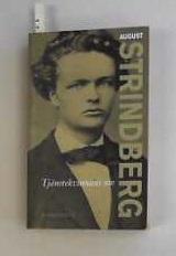 20/21) (August Strindbergs samlade verk): Strindberg, August: