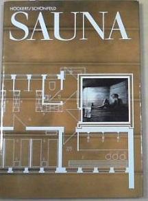 Sauna Planung Konstruktion Und Ausfuhrung Hockert Manfred