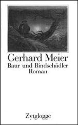Werke. Werkausgabe in 3 Bänden / Baur und Bindschädler Borodino /Toteninsel &#...