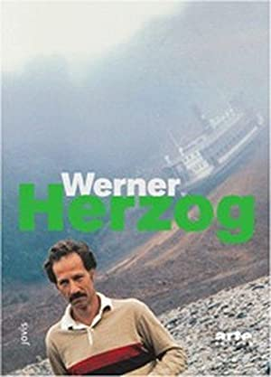 Werner Herzog: Presser, Beat, Herbert