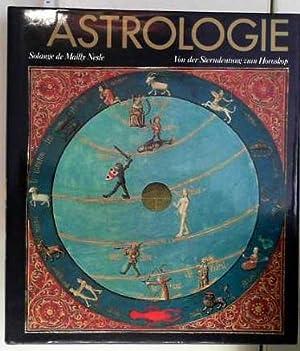 entdecken sie sammlungen von astrologie kunst und. Black Bedroom Furniture Sets. Home Design Ideas