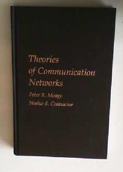 Theories of Communication Networks