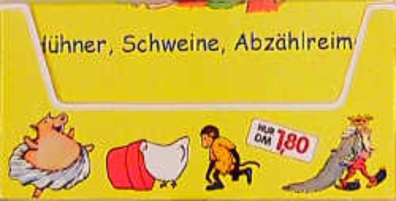 Pixi- Serie 118. Bücher: Ernst Prutz, Robert: