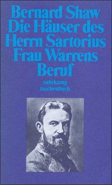 Gesammelte Stücke in Einzelausgaben. 15 Bände: Band: Bernard Shaw, George: