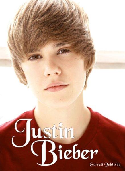 Justin Bieber - Baldwin, Garrett