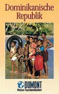 Dominikanische Republik.: Fleischmann, Ulrich: