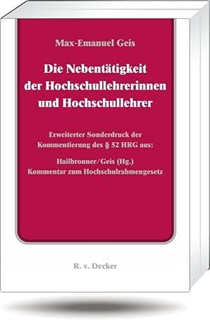 Gb-Prüfung: Fragen und Antworten für die IHK-Prüfung: Holzhäuser, Jörg, Klaus