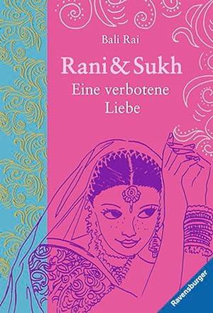 rani and sukh rai bali