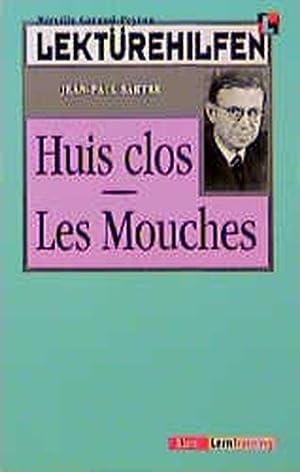 sartre huis clos Huis clos fotografija sa premijere: opće informacije autor: jean-paul sartre: žanr: drama: jezik: francuski: informacije o premijeri premijera: 27 maj 1944.